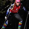 asc-sprints-2013_blide-s2