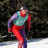 asc-sprints-2013_bold-c6