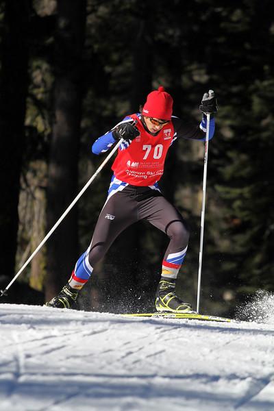 asc-sprints-2013_belisle-r1