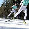 asc-sprints-2013_bordes-j9