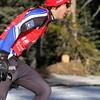 asc-sprints-2013_belisle-r8