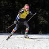 asc-sprints-2013_blide-s6