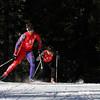 asc-sprints-2013_bold-c