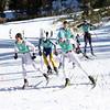 asc-sprints-2013_boys-final-b
