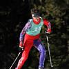 asc-sprints-2013_bold-c4