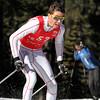 asc-sprints-2013_bordes-j5