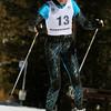 mammoth-marathon2014_altenbach-t6
