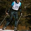 mammoth-marathon2014_altenbach-t5