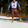 mammoth-marathon2014_eisner-b3