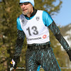 mammoth-marathon2014_altenbach-t2