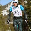 mammoth-marathon2014_altenbach-t1