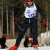 asc-prescup2014_andersson-n