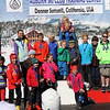 asc-prescup2014_z-podium-youth