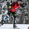 asc-sprints-2014_anderson-cooper