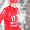 asc-sprints-2014_jones-cody1