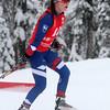 asc-sprints-2014_burrill-kyla2