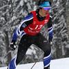 asc-sprints-2014_belisle-ryland1