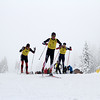asc-sprints-2014_y-mens-q1-start1