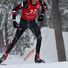 asc-sprints-2014_forsythe-calvin1