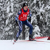 asc-sprints-2014_spiegel-ostrom-ivy