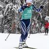 asc-sprints-2014_youkey-lydia4