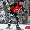 asc-sprints-2014_anderson-cooper1