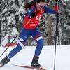 asc-sprints-2014_baier-abby2