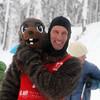 asc-sprints-2014_belisle-dennis-marmot