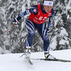 asc-sprints-2014_youkey-lydia2