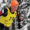asc-sprints-2014_forsythe-calvin2