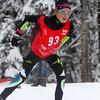 asc-sprints-2014_kuzyk-ella1