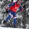 asc-sprints-2014_baier-abby