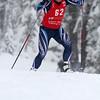 asc-sprints-2014_youkey-lydia1