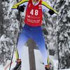 asc-sprints-2014_bold-carson