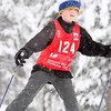 asc-sprints-2014_anderson-ben2