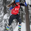 asc-sprints-2014_gorman-chloe