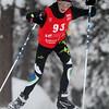 asc-sprints-2014_kuzyk-ella