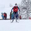 asc-sprints-2014_youkey-lydia