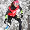 asc-sprints-2014_murnane-lily