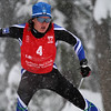 asc-sprints-2014_zabell-sam2