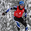 asc-sprints-2014_zabell-sam4