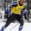 asc-sprints-2014_belisle-ryland2