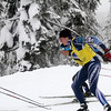 asc-sprints-2014_belisle-wells1