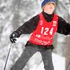 asc-sprints-2014_anderson-ben1