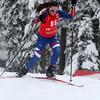 asc-sprints-2014_baier-abby1