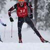 asc-sprints-2014_forsythe-calvin