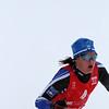 asc-sprints-2014_zabell-sam1