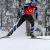 asc-sprints-2014_belisle-ryland