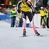 asc-biathlon-natls2015_woods-ariana