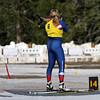 asc-biathlon-natls2015_standing-wendt-buff